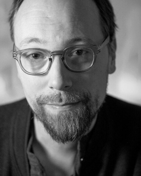 Jens Persson